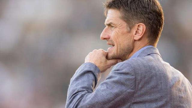 Urs Meier: Villarreal wygrał słusznie