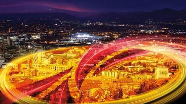 Villarreal - FC Salzburg w 1/16 finału Ligi Europy
