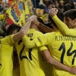 Copa del Rey: Villarreal pokonuje Getafe 1:0