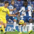 Eric Bailly blisko transferu do Villarrealu