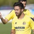 Jaume Costa - valencia to silny rywal