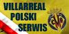 Villarreal CF - Polski serwis