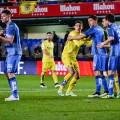 Copa del Rey: Villarreal awansuje do półfinału